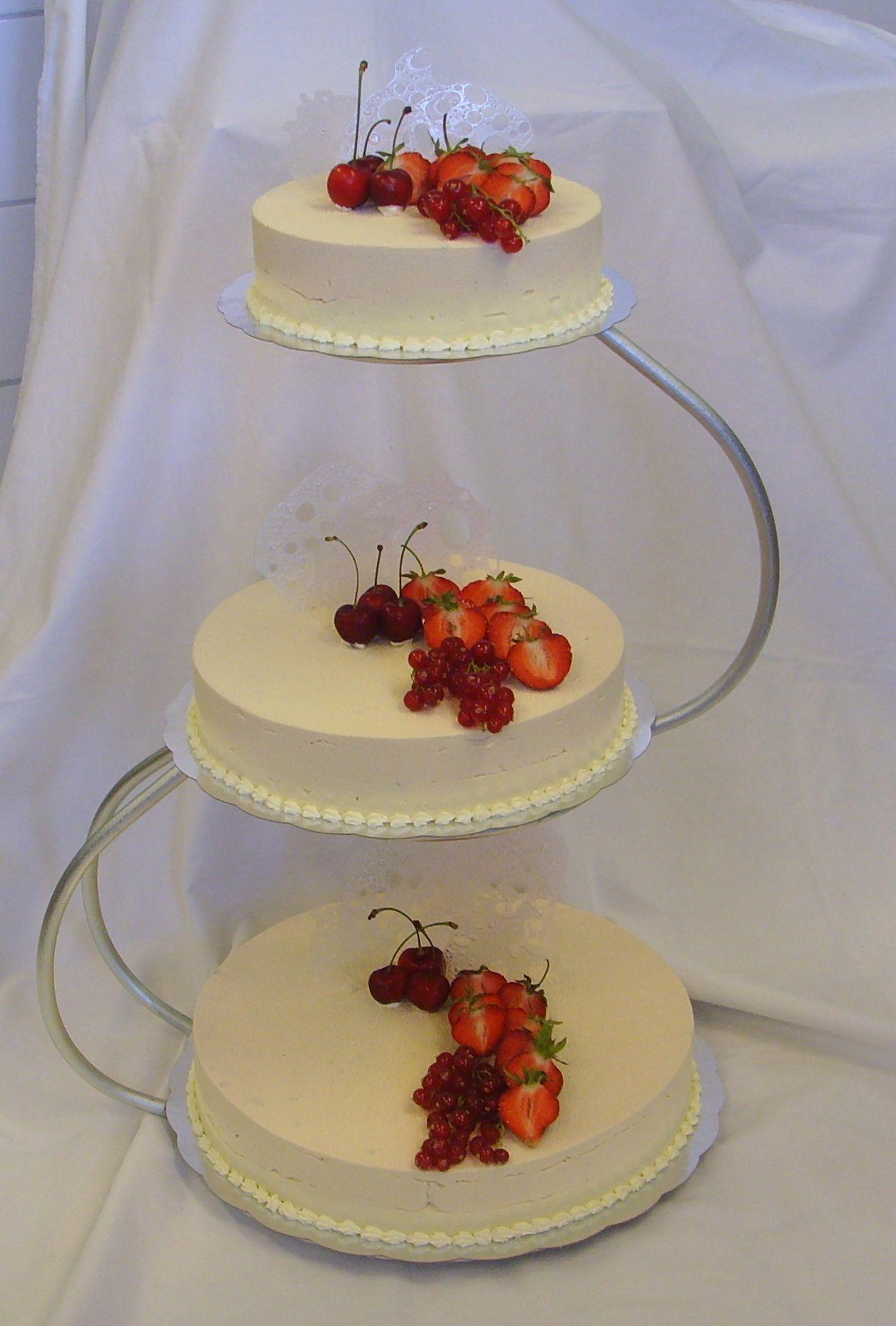 bröllop1